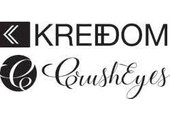 Kreed Crush coupons or promo codes at fortresseyewear.com