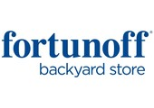fortunoff.com coupons or promo codes