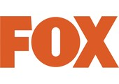 FOX Entertainment Group coupons or promo codes at fox.com