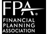 FPA coupons or promo codes at fpaannualconference.org