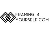 framing4yourself.com coupons or promo codes