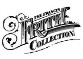 Francis Frith Collection coupons or promo codes at francisfrith.com