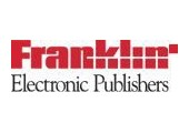 Franklin coupons or promo codes at franklin.com