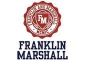Franklin & Marshall coupons or promo codes at franklinandmarshall.com