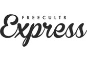 freecultr.com coupons and promo codes