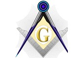 freemasonstore.com coupons and promo codes