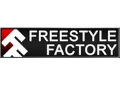 Freestyle Factory coupons or promo codes at freestylefactory.com