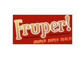 fruper.com coupons and promo codes