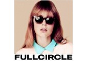 Fullcircle coupons or promo codes at fullcircleuk.com