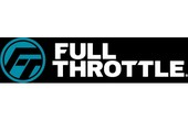 FULL THROTTLE coupons or promo codes at fullthrottlewatersports.com