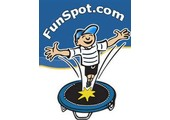 Fun Spot Trampolines coupons or promo codes at funspot.com