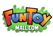 funtoymall.com coupons or promo codes