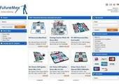 futuremax.eu coupons or promo codes at futuremax.eu