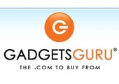 gadgetsguru.com coupons and promo codes