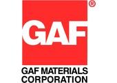GAF Materials Corporation coupons or promo codes at gaf.com