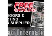 Galati International Online coupons or promo codes at galatiinternational.com