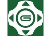Gamasutra coupons or promo codes at gamasutra.com