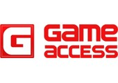 gameaccess.ca coupons and promo codes