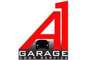 A1 Garage Door Service coupons or promo codes at garageaz.com
