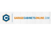garagecabinetsonline.com coupons or promo codes