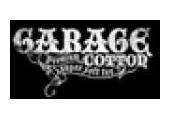 garagecotton.com coupons and promo codes