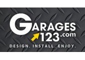 garages123.com coupons and promo codes