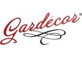 gardecor.com coupons and promo codes