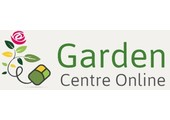 Garden Centre Online coupons or promo codes at gardencentreonline.co.uk