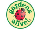 gardensalive.com coupons and promo codes