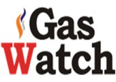 gaswatch.com coupons and promo codes