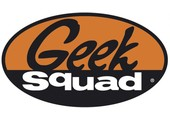 geeksquad.com coupons and promo codes