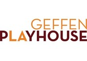 geffenplayhouse.com coupons and promo codes