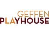 Geffenplayhouse.com coupons or promo codes at geffenplayhouse.com