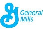 General Mills, Inc. coupons or promo codes at generalmills.com