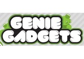 Genie Gadgets coupons or promo codes at geniegadgets.com