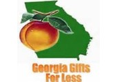 Georgia Gifts For Less coupons or promo codes at georgiagiftsforless.com