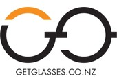 Get Glasses coupons or promo codes at getglasses.co.nz