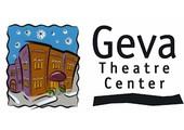 Geva Theatre coupons or promo codes at gevatheatre.org