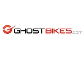 ghostbikes.com coupons or promo codes
