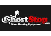 ghoststop.com coupons and promo codes