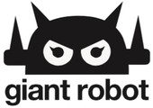 giantrobot.com coupons or promo codes