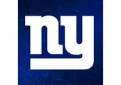 giants.com coupons and promo codes