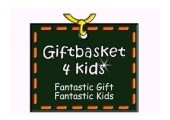 giftbasket4kids.com coupons and promo codes