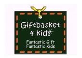 Gift Basket 4 Kids coupons or promo codes at giftbasket4kids.com