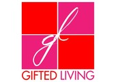giftedliving.com coupons and promo codes