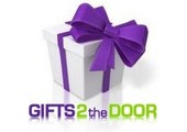 gifts2thedoor.co.uk coupons and promo codes