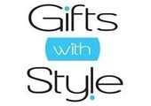giftswithstyle.co.uk coupons and promo codes