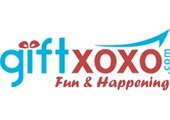 Giftxoxo coupons or promo codes at giftxoxo.com