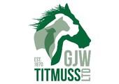 GJW Titmuss  coupons or promo codes at gjwtitmuss.co.uk