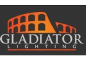 gladiatorlighting.com coupons and promo codes